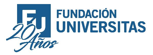 Fundación Universitas